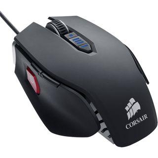 Corsair Vengeance M60 / USB