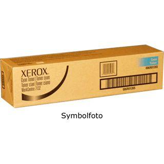 Xerox Toner 006R01513 schwarz