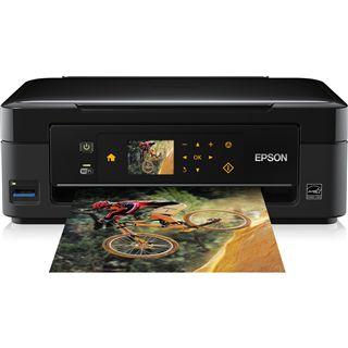 Epson Stylus SX445W