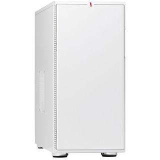Fractal Design Define R3 USB3.0 Arctic White Midi Tower ohne Netzteil weiss