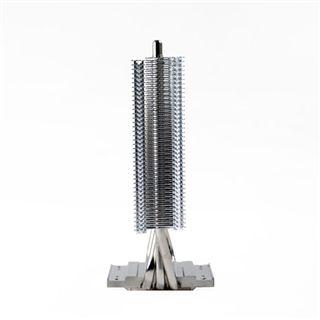 Prolimatech Lynx Tower Kühler