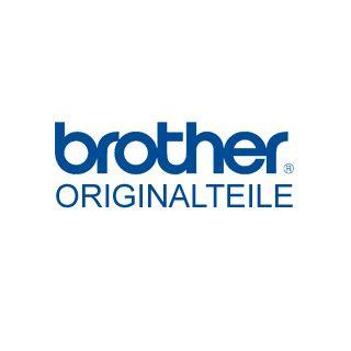 Brother Fixiereinheit HL5240 (S)