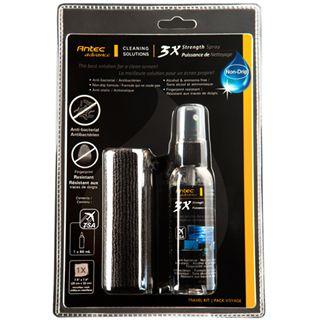 Antec 3X Cleaner Spray elektronische Geräte Reinigungsmittel 60ml Spraydose (0-761345-77435-2)
