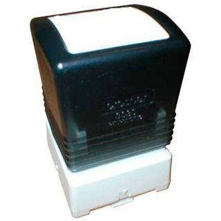 BROTHER SC2000 STAMP BLACK