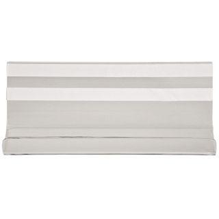 Hama Stiftehalter Belmuro, 17 x 4 x 6 cm, Acryl