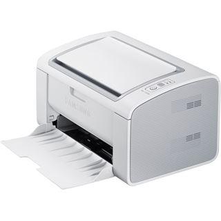 Samsung ML-2165W S/W Laser Drucken USB 2.0/WLAN