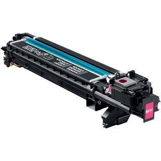 Konica Minolta Magicolor MC 47xx, Print Unit magenta (ca. 20.000 Seiten)