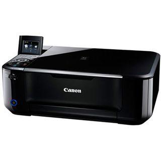 Canon Pixma MG4150 Wlan Multifunktionsdrucker