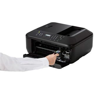 PIXMA MX375 4in1 Multifunktionsdrucker