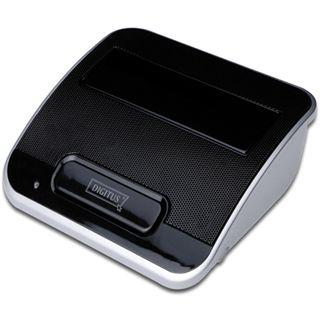 Digitus Docking Station SATA USB3.0 DA-70543-1