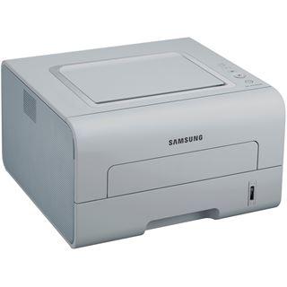 Samsung ML-2950NDR Mono Laserdrucker