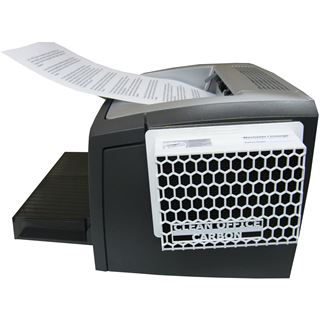 CLEAN OFFICE CARBON 2 Filter Schachtel