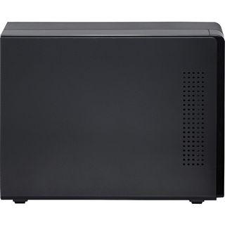 QNAP TurboStation TS-119P II ohne Festplatten
