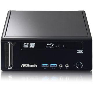 ASRock Core HT 235 DVD schwarz