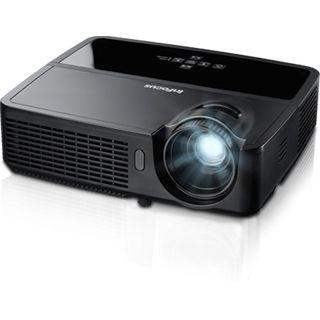 InFocus IN116 DLP Projektor