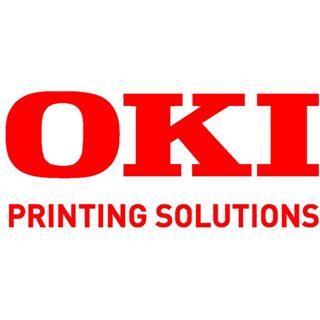 OKI Toner 44844506 magenta