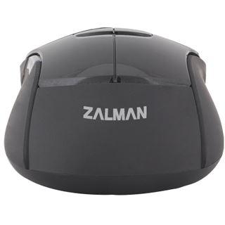 Zalman ZM-M300 USB schwarz (kabelgebunden)