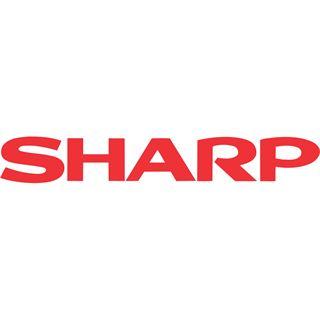 Sharp Service Kit (MX270LH) 200k Lower Heat Roller VE 1 Stück für MX-2300, 2700