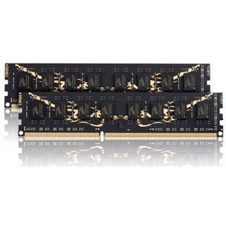 8GB GeIL Dragon RAM DDR3-1333 DIMM CL9 Dual Kit