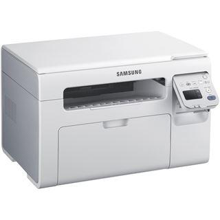 Samsung SCX-3405W laser MPF 3-1 wl