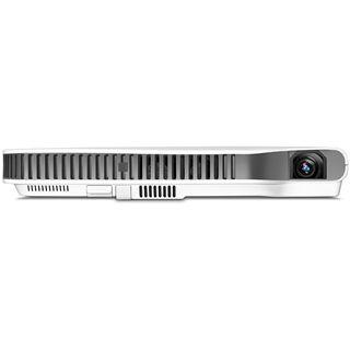 Casio Laser LED Projektor XJ-A251