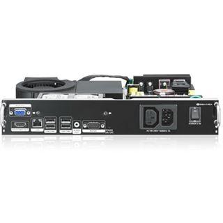 Samsung Slide-In-Module SIM-NT 64GB SSD