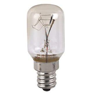 Kühlgerätelampe E14 15W F