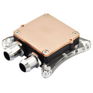 XSPC RayStorm Chip Only VGA Kühler