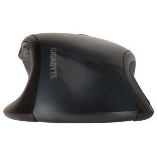 Gigabyte GM-M6880 USB schwarz (kabelgebunden)