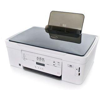 Dell V313W Tinten Drucker/Scanner/Kopierer