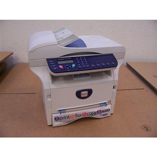 DRU Xerox Phaser 3100MFPV/S 20 PPM
