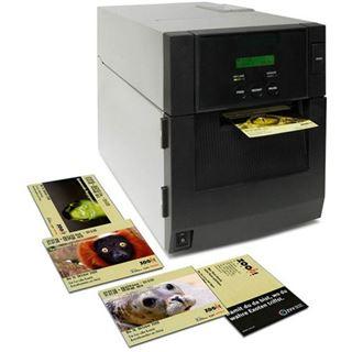 Toshiba Etikettendrucker B-SA4TM 300 DPI