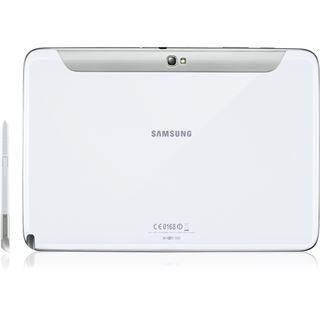 """10.1"""" (25,65cm) Samsung Galaxy Note 10.1 N8010 WiFi/Bluetooth V4.0 16GB schwarz/grau"""