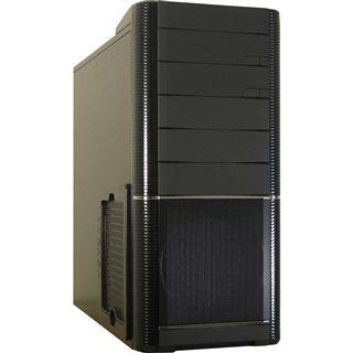 indigo Avenger i523G i5-2300 GeForce GTX 650