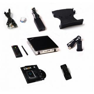 ZOTAC ZBOX ID81 Plus E Mini PC