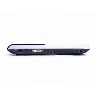 ZOTAC Barebone ZBox AD05 (AMD E-450,BluRay,HD6320)