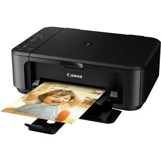 Canon PIXMA MG2250 Tinte Drucken/Scannen/Kopieren USB 2.0