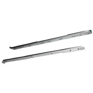 QNAP 2U Rail Kit für Turbo Station TS-879U-RP, TS-1279U-RP, TS-EC879U-RP, TS-EC1279U-RP (RAIL-A01-35)