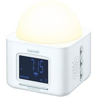 Beurer Lichtwecker WL 30