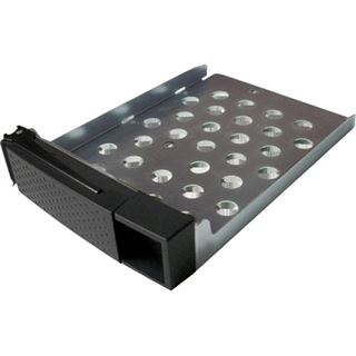 QNAP Black HD Tray Festplatteneinschub für Turbo Station