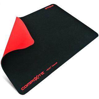 epicgear CompoXite 420 mm x 300 mm schwarz