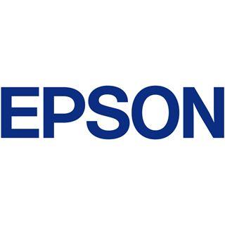 Epson Zusatz-Arbeitsspeicher für C9300N Serie 128MB