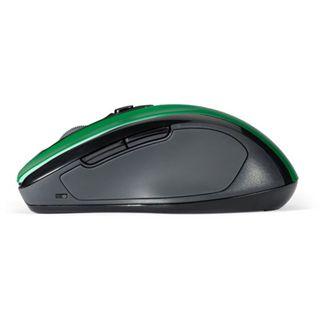 Kensington Pro Fit Mid-Size USB gruen (kabellos)