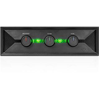 "NZXT HUE RGB LED Controller für 5,25"" (AA-HUE30-01)"