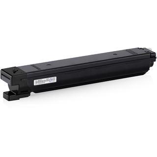Samsung Toner CLT-C809S/ELS cyan