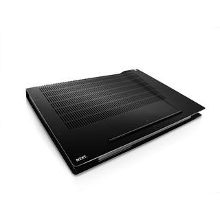 NZXT Cryo X60 Notebook Kühler - schwarz