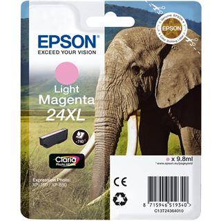 Epson Tinte C13T24364010 magenta
