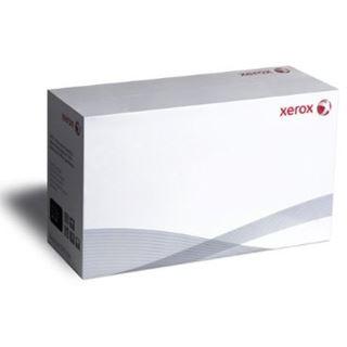 XEROX Responsible rebuilt Toner CB543A