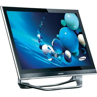 """23,6"""" (59,94cm) Samsung ATIV One 7 Touch DP700A3D-S01DE All-in-One PC"""