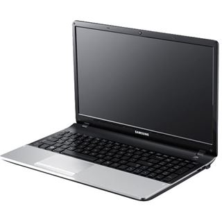 "Notebook 15,6"" (39,62cm) Samsung Serie 3 NP300E5A i3-2350M-2x2,3GHz, 4GB, 500Gb, GT520MX, W7HP64"